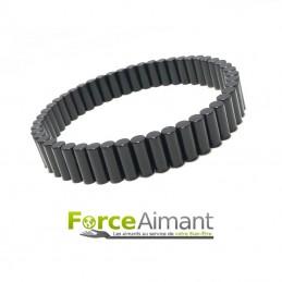 Bracelet 100 % magnétique