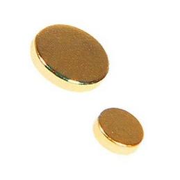 Ceinture lombaire magnétique avec velcros de maintien