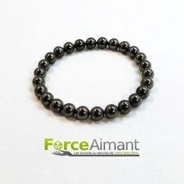 Bracelet magnétique -...