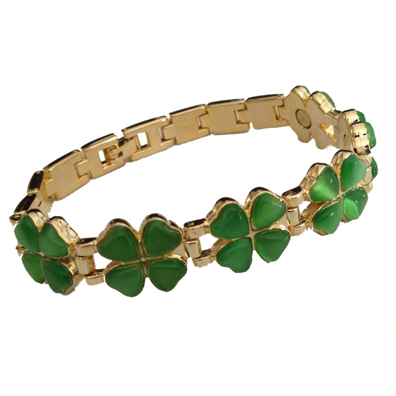 bracelet-magnetique-raffine.jpg
