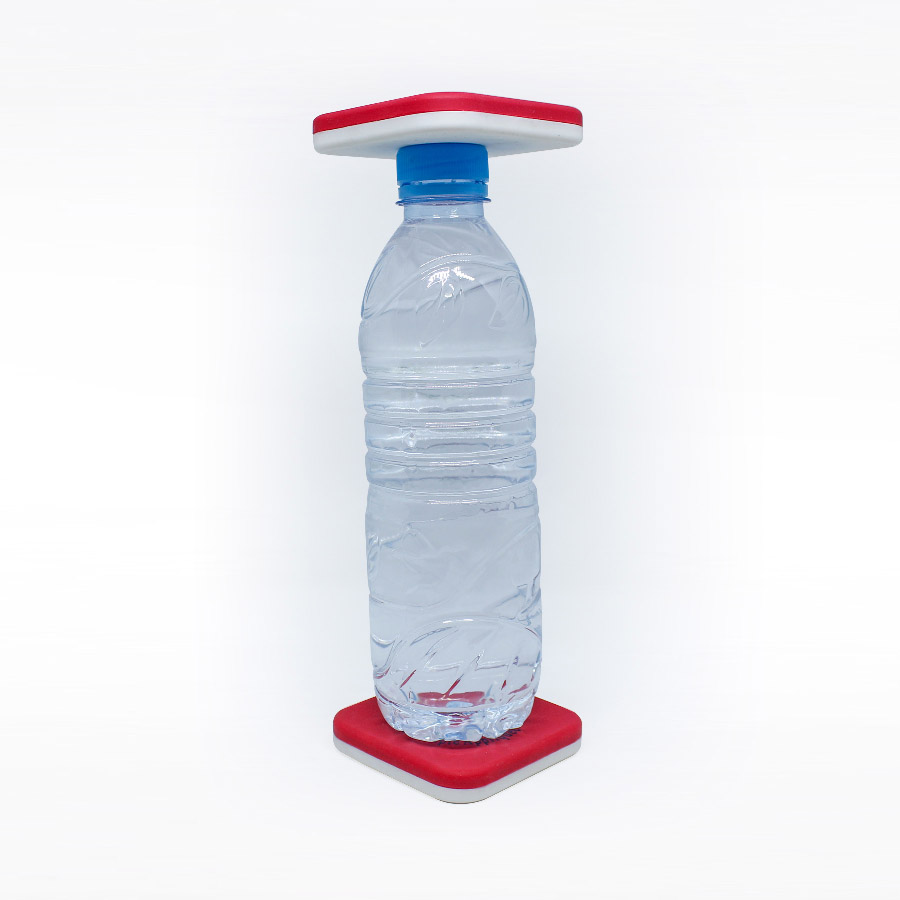 eau-magnetisee.jpg